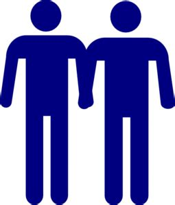 cama holdings men holding hands md