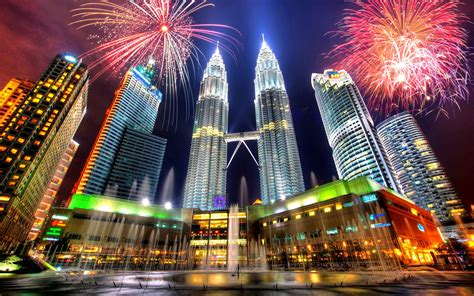 new year kl 2015 welcome to malaysia malaysia travel