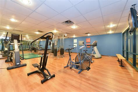 Comfort Suites Oakbrook Terrace Chicago by Comfort Suites Oakbrook Terrace Chicago 2017 Room Prices
