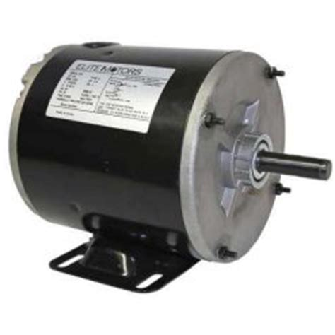 electric boat motor lift boat hoist motors at boat lifts 4 less ph 318 987 3000