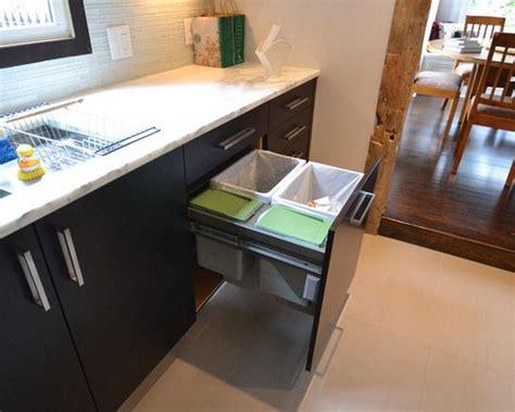 Kitchen Bin Ideas 13 Best Trash Disposal Bins Cabinets Images On Trash Disposal Kitchen Cabinets And