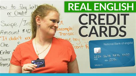 how to make a real card learn real how to pay with debit or credit cards