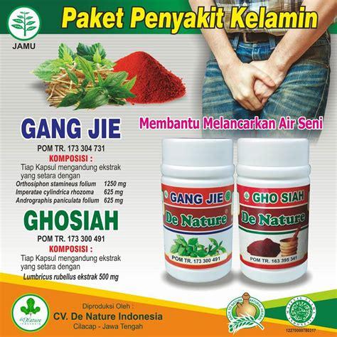 Obat Herbal Gejala Sipilis pengobatan sipilis antibiotik gejala kencing sakit info
