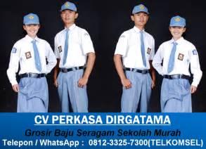 Baju Sekolah Phd jual baju grosir surabaya 0812 28 images shop baju gamis muslim toko grosir baju muslim