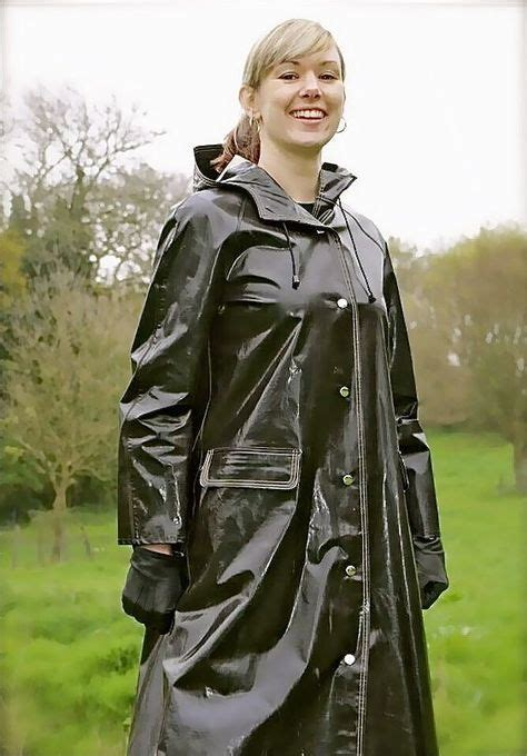 raincoat discipline 25966 best things to wear images on pinterest rains