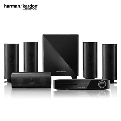 harman kardon 5 1 home theater price in india hyderabad buy harman kardon harman kardon bds880 jbl home theater