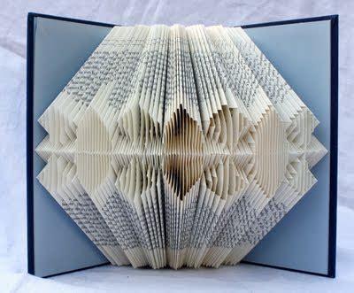 book origami tonystoyshop 187 book origami
