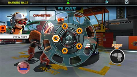 racing for apk pit stop racing club vs club apk v1 5 6 mod unlimited fuel dollars coins for android