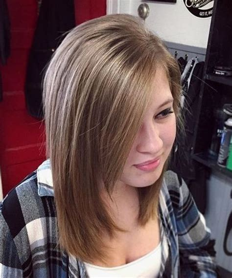 tween hairstyles with layers long best 25 teenage girl haircuts ideas on pinterest trendy