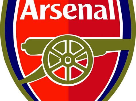 arsenal club arsenal logo png www pixshark com images galleries
