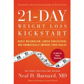 Top 10 Weight Loss Books by What Should You Eat Right Now Quiz Weight Loss Books