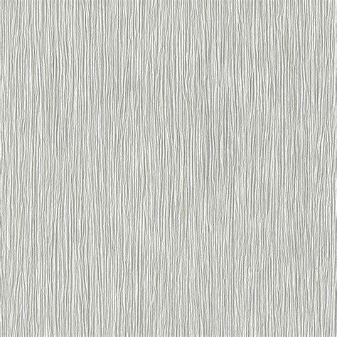 Muriva Kate Texture Wallpaper   Silver   Decorating, DIY