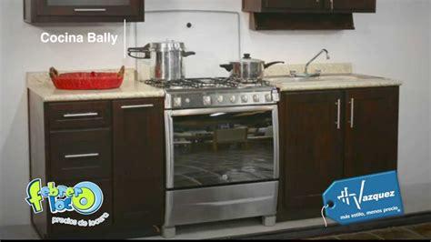 la cocina de la 8408094564 hermanos vazquez febrero loco 2012 cocina bally youtube