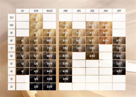wella color charm formulas 20 best goldwell color images on pinterest hair color