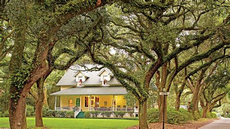 magnolia springs bed and breakfast 6 things you need to know about magnolia springs alabama