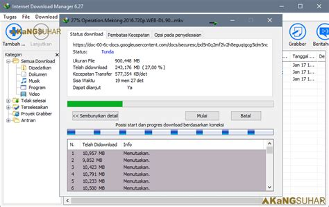 idm full version silent install download idm terbaru 2017 silent install tanpa aktivasi