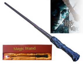 magic wand tattoo removal led light harry potter hermione dumbledore magic magical