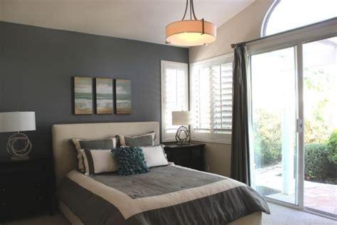 Bedroom Decorating And Designs By Rancho Interior Design Interior Designer San Diego