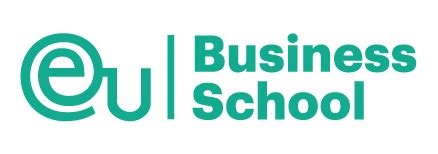 Http Academics Jwu Edu School Of Business Mba Operations Supply Chain Management by Eu Business School