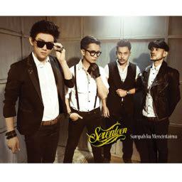 download lagu seventeen download lagu seventeen sumpah ku mencintaimu am4nxc