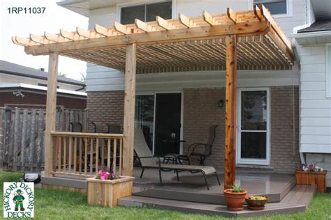 Patio And Pergola Plans Pdf Diy Pergola Deck Plans Patio Awning