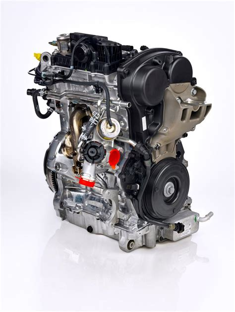 volvo plans  cylinder engines   series cars