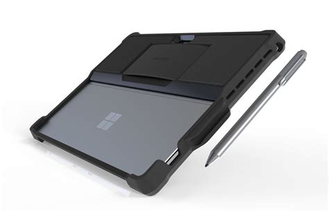 surface pro 2 rugged surface pro 2 rugged rugs ideas
