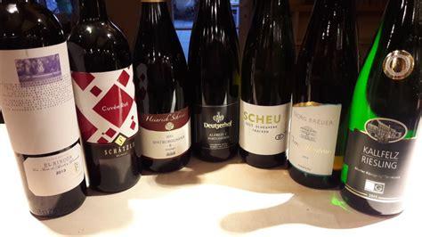 gasthaus zur scheune 21 mai taste the wine top winzer in der scheune