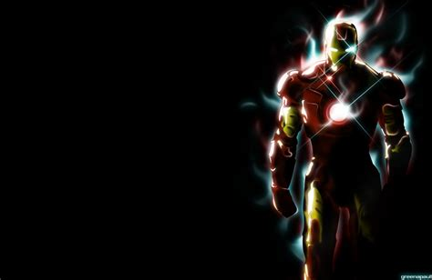 iron man hd wallpapers p images