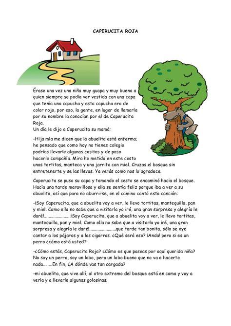 cuentos para cambiar 8494541862 cuentos infantiles