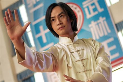 download film iko uwais man of taichi martial arts action stars tony jaa iko uwais and tiger
