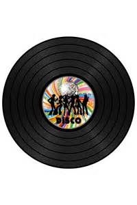 d 233 coration disco vinyle d 233 coration d 233 corations 224 suspendre