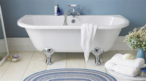 Bathroom Accessory Stores 6 Ways To Makeover Your Bathroom With Accessories