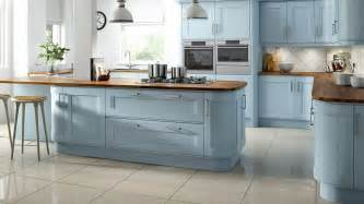 bespoke kitchen design southton winchester kitchen