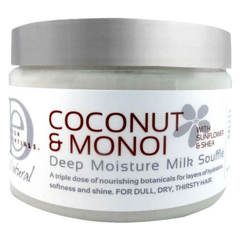 design essentials milk souffle design essentials coconut mono 239 deep moisture milk