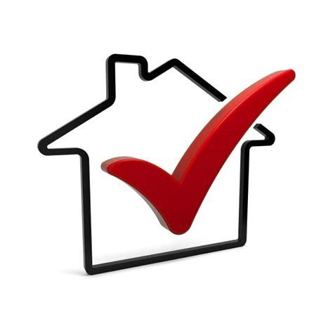 house appraisal tips six tips for a good appraisal