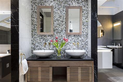 richmond bathroom showroom luxury bathroom showrooms putney london fulham richmond