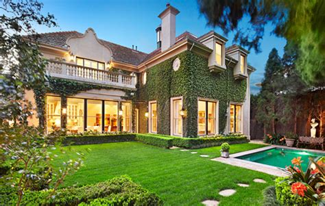 house to buy melbourne house to buy melbourne 28 images sydney and melbourne property market so expensive
