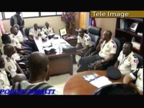 allo lapolice 2016 police nationale d haiti allo police la pnh desarme des