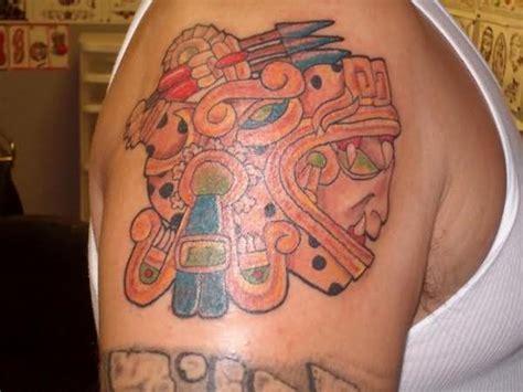 aztec tattoo new bern nc creative tattoo designs aztec tattoo new bern nc