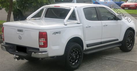 holden colorado colours holden colorado lid rg ute options jhp