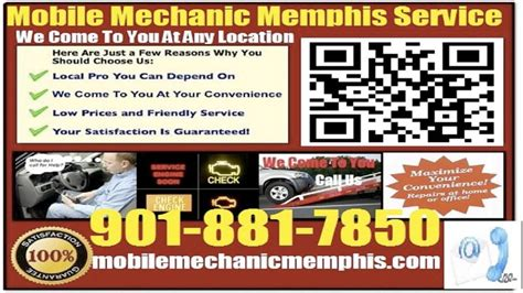 mercedes mechanics near me 32 best images about mobile mechanic tennessee on