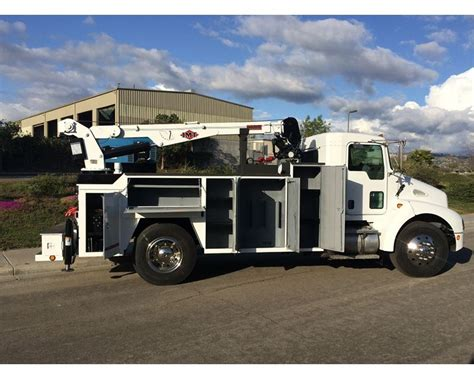 kenworth mechanics trucks for sale 2006 kenworth t300 mechanic truck for sale romona ca