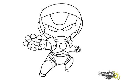 Drawing Now by Free Coloring Pages Of Superheroes Chibi