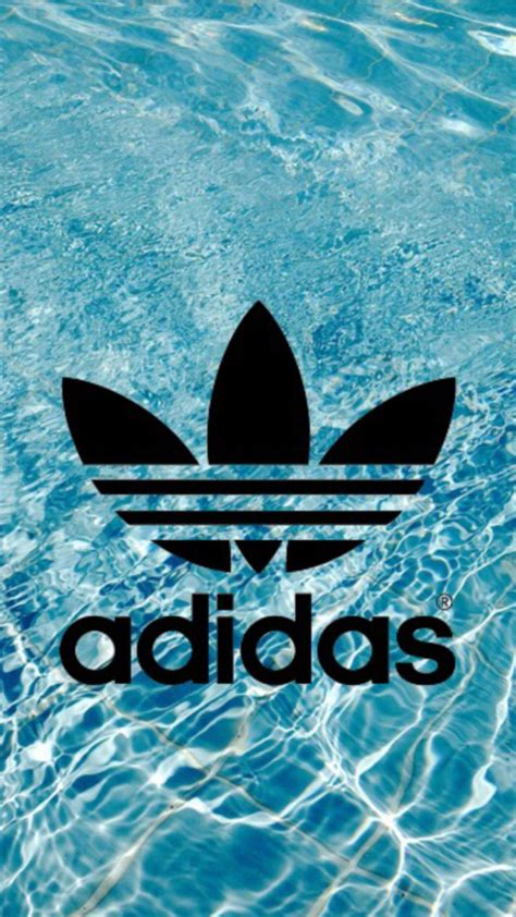 adidas iphone hd background hd wallpapers desktop images   windows wallpapers