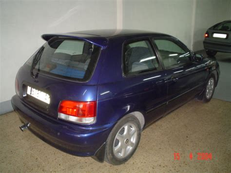 Suzuki Baleno Parts Suzuki Baleno History Photos On Better Parts Ltd