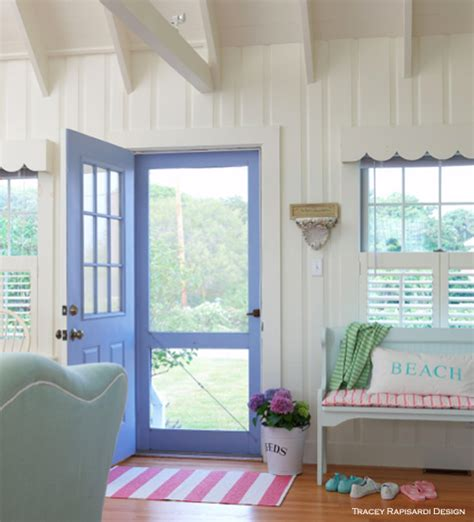 colors for beach house interiors cottage style tracey rapisardi style