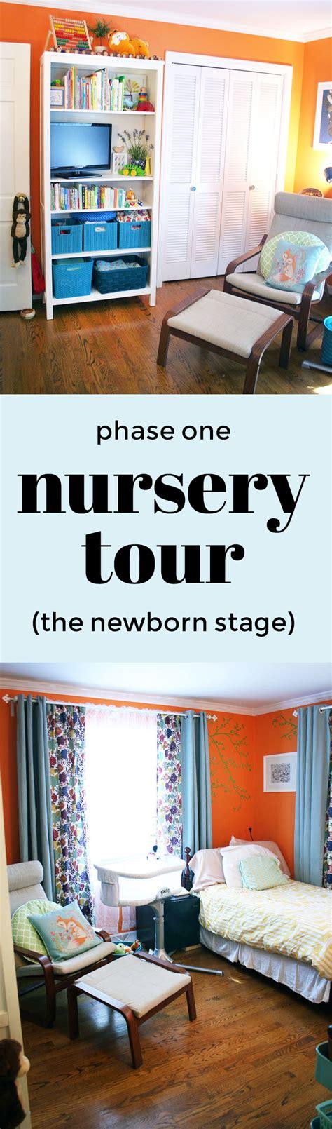 nursery phase 1 slaughterhouse blog nursery phase 1 slaughterhouse blog