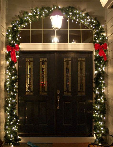13 best images about front door ideas on pinterest entry
