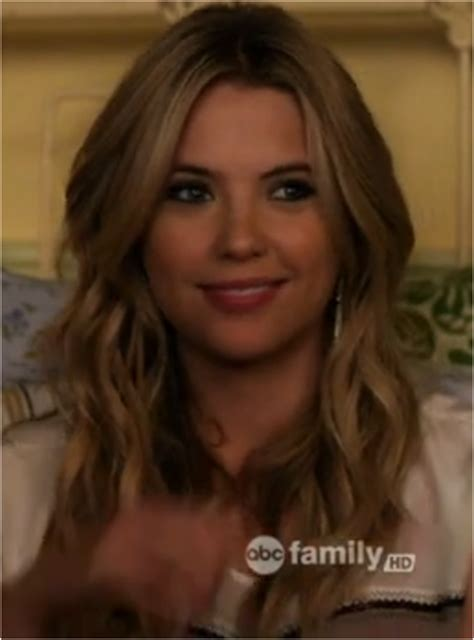 pretty little liars hanna marin hair makeup youtube welcome to the lipstick jungle hair makeup inspired
